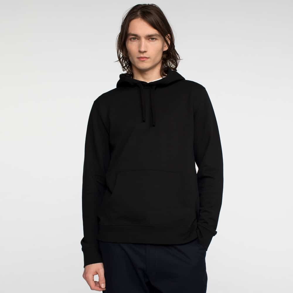 Tact-and-Stone-Palm-hoodie-black
