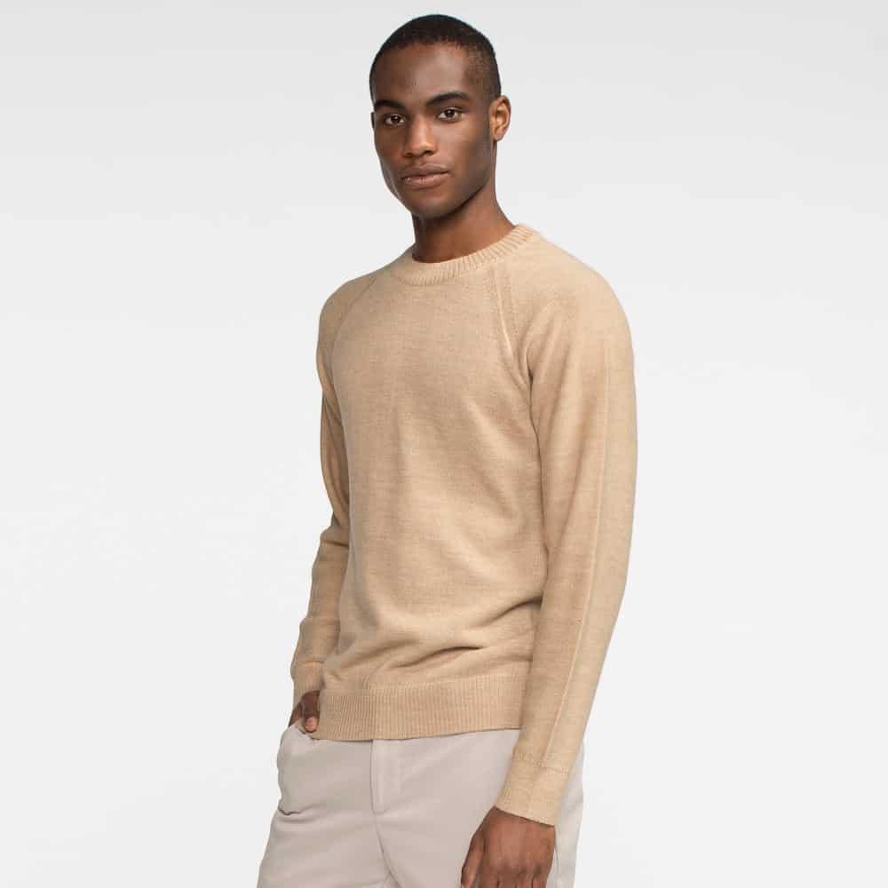 Tact-and-Stone-Pichu-Alpaca-sweater