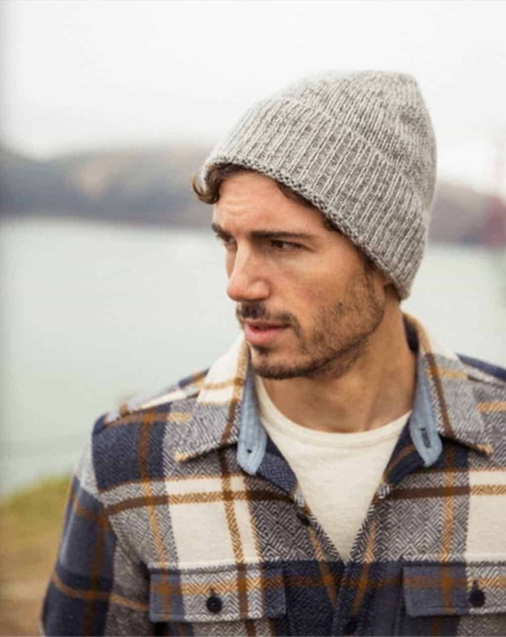 Outerknown Beanie