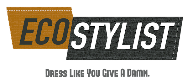 Eco-Stylist - The Marketplace for Ethical Men's Clothes