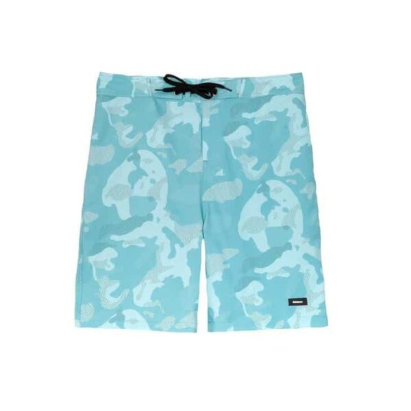 Finisterre Recycled Swim Trunks