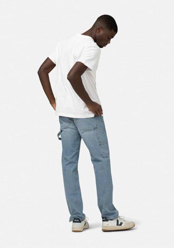 MUD Denim Jeans
