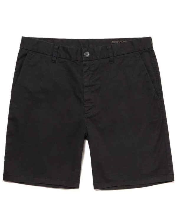 Outerknown SEA Shorts Rugged