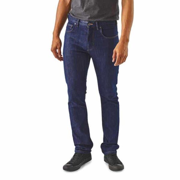 Patagonia Jeans