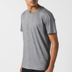 Known Supply Grey Tee