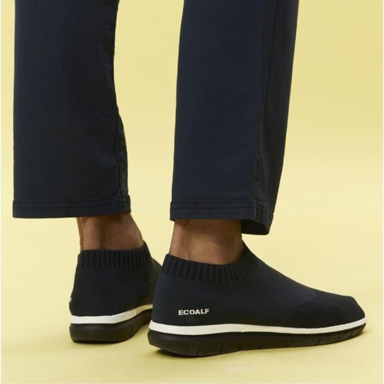 Ecoalf SHAO Men's Sock Shoes