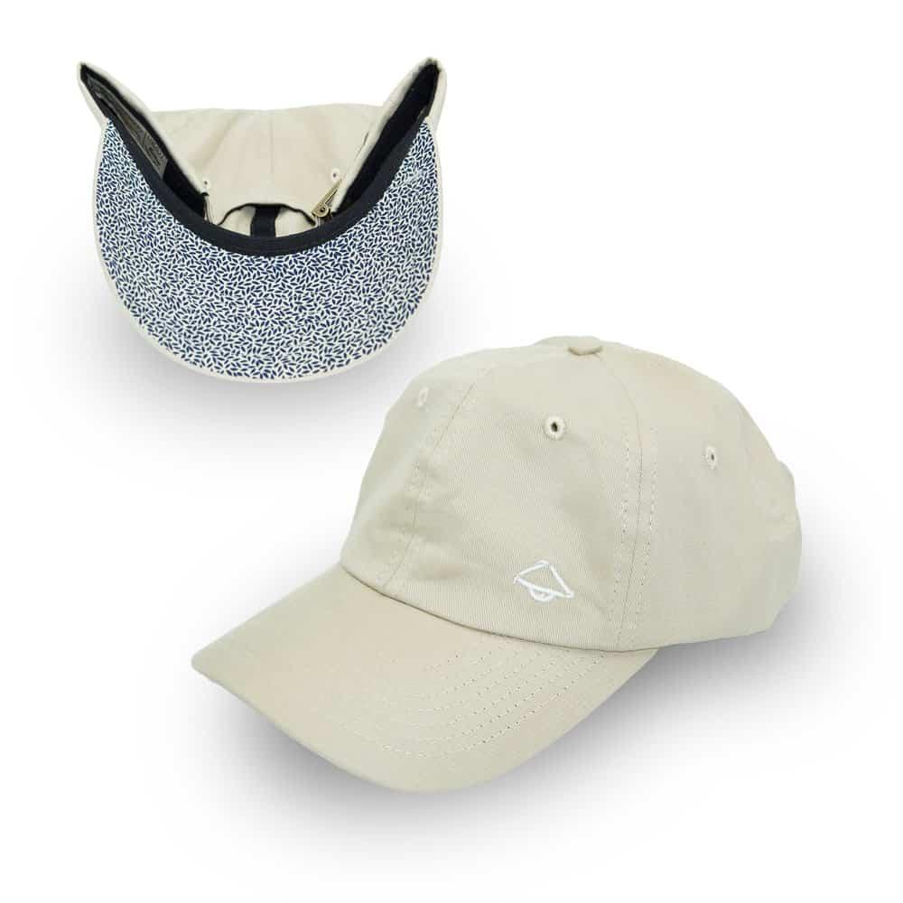 Light Bera Topiku Hat