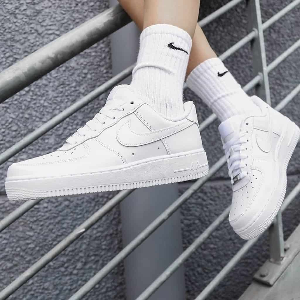 nike air force 1 alternative