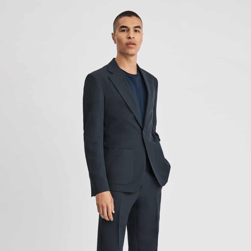filippa k suit
