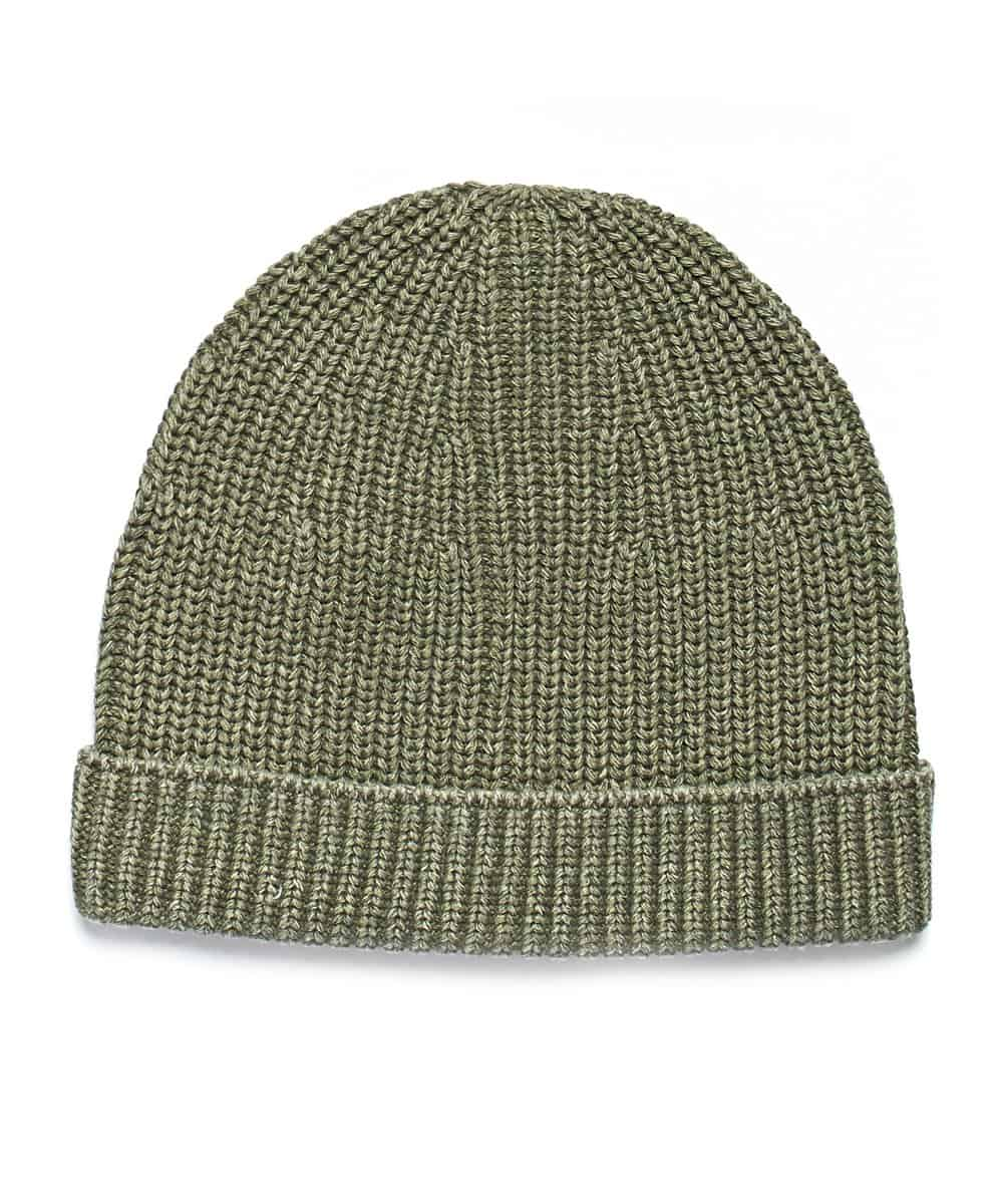 Water-Less Beanie by Outerknown