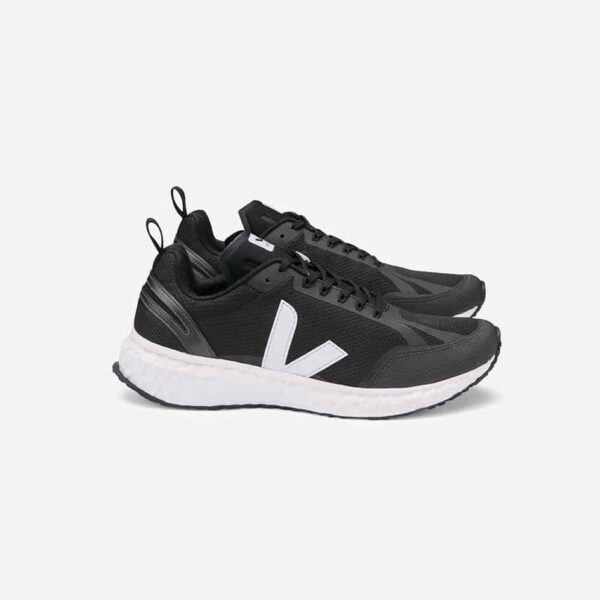 Veja Condor Mesh Vegan Eco Running Shoe