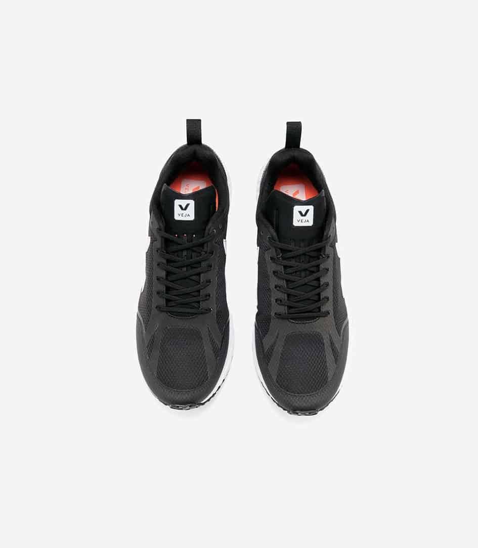 Veja Condor Mesh Vegan Running Shoe