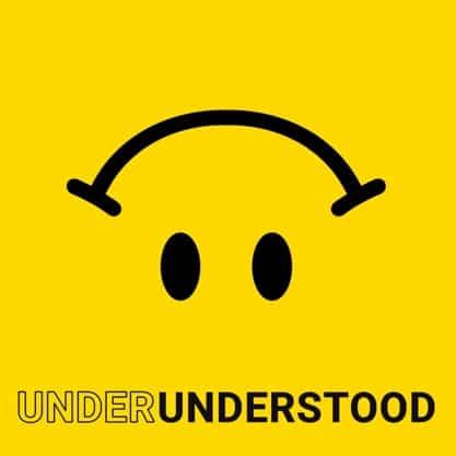 Underunderstood Podcast H&M's Sustainable Billie Eilish Line is a Lie