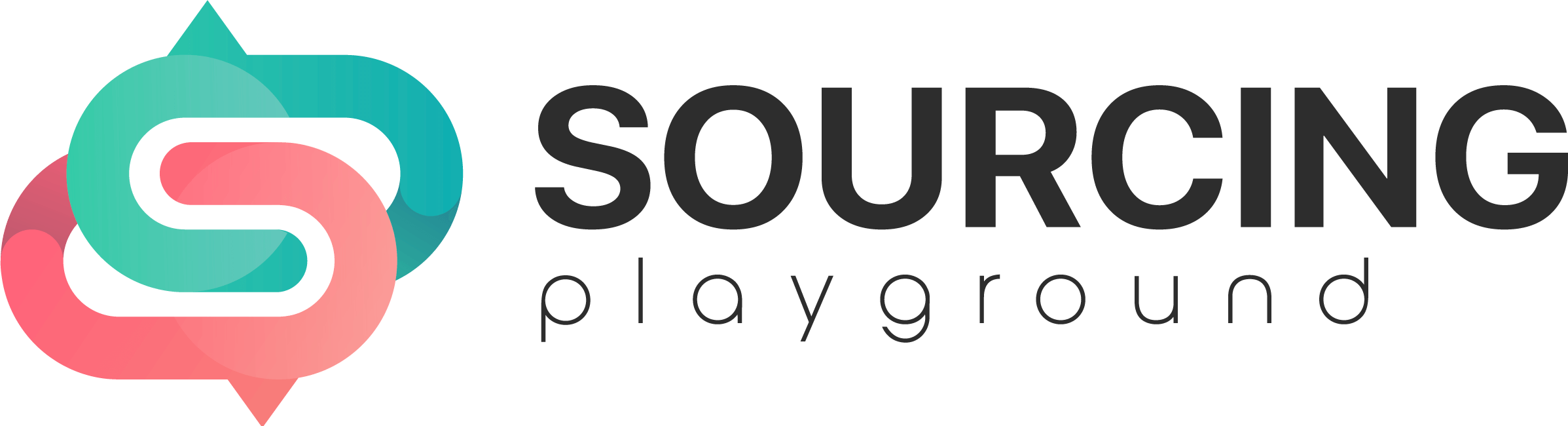 Sourcing Playground - Source for Finding Sustainable Clothing Manufacturers