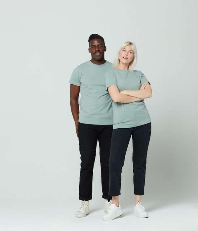 Known Supply Unisex T-Shirt