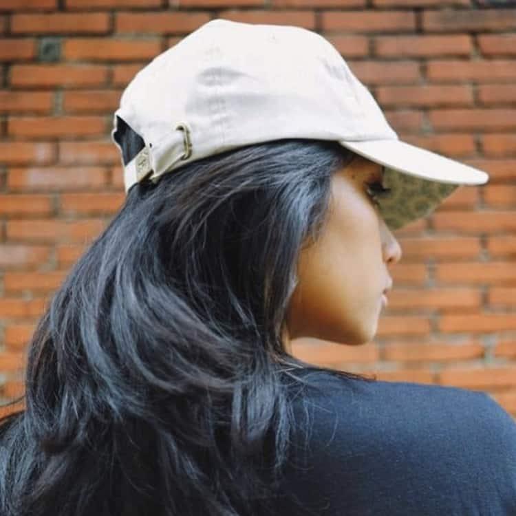 Topiku Hats Women