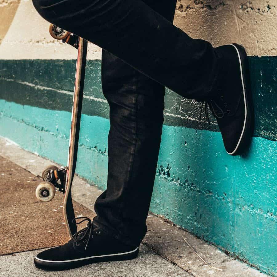 Z-Shoes-Organic-Blackout-Mens-Edition
