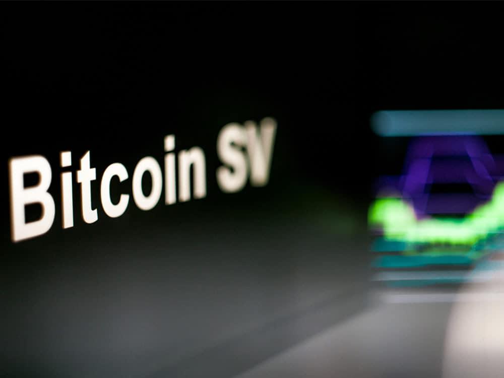 Fashion-Blockchain-Bitcoin-SV