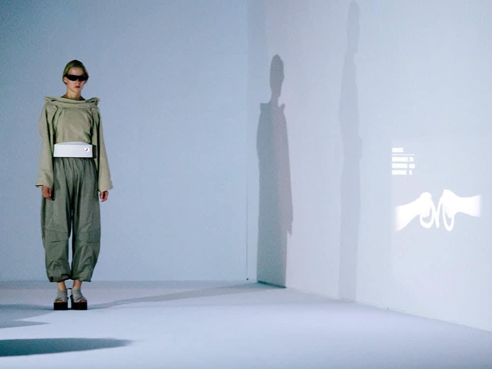 Fashion-Blockchain-Hussein-Chalayan-Intel