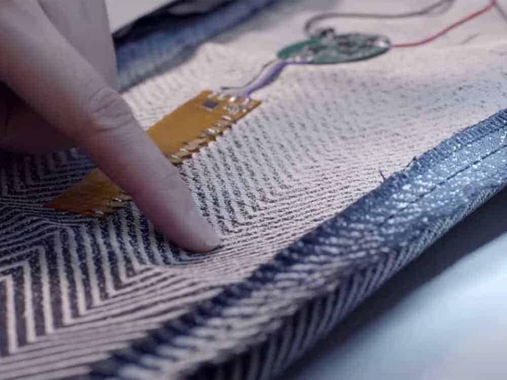 Fashion-Blockchain-Smart-Labels