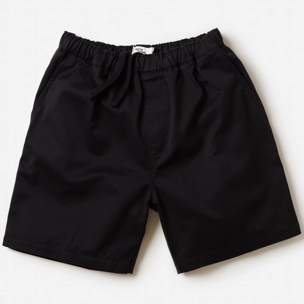 Tact_and_Stone-Traveler-Short-Black-Product
