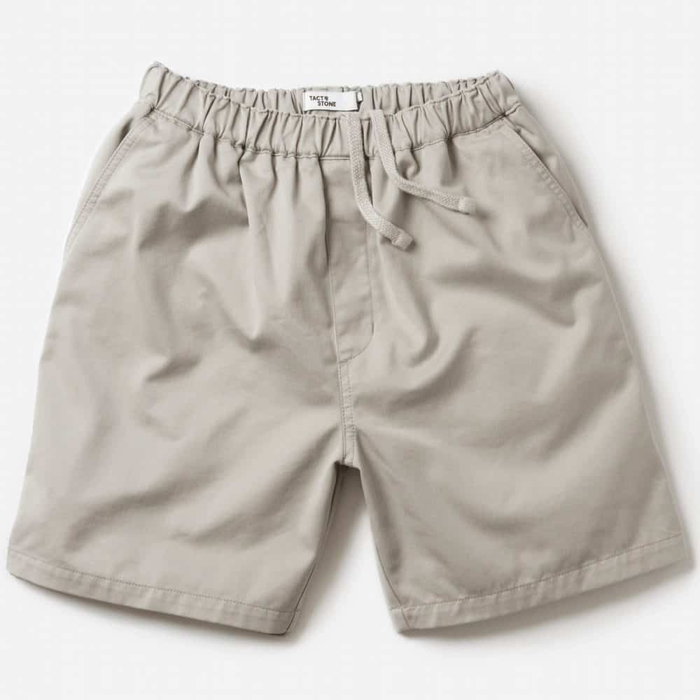 Tact_and_Stone-Traveler-Short-Sand-Product