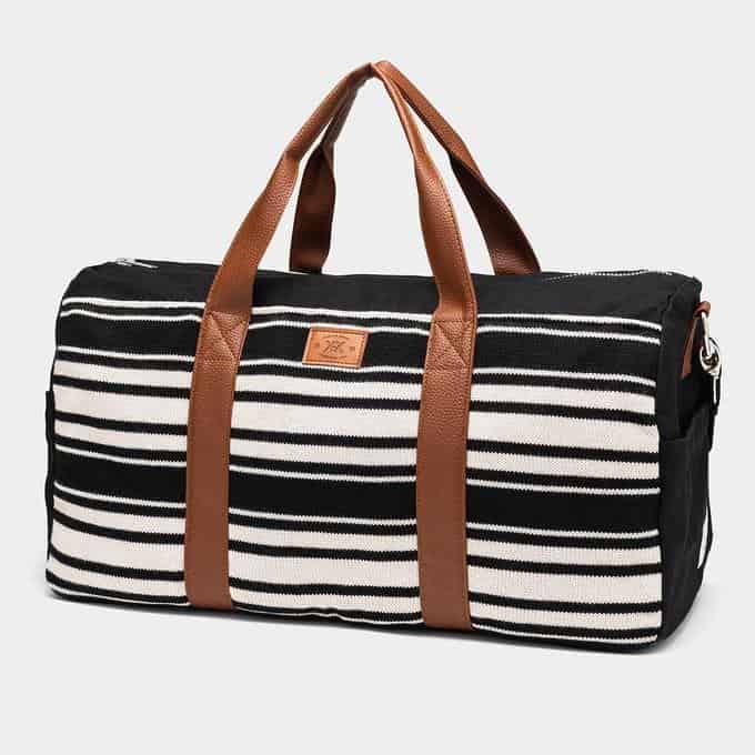 Known-Supply-Pike-Weekender-Bag