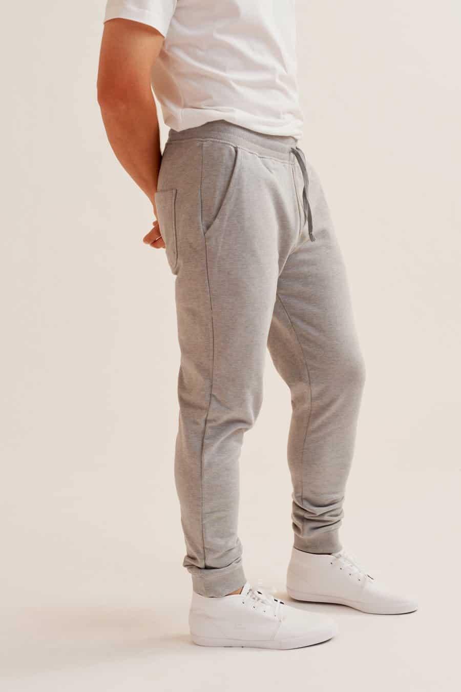 Kotn Essential Sweatpant Joggers