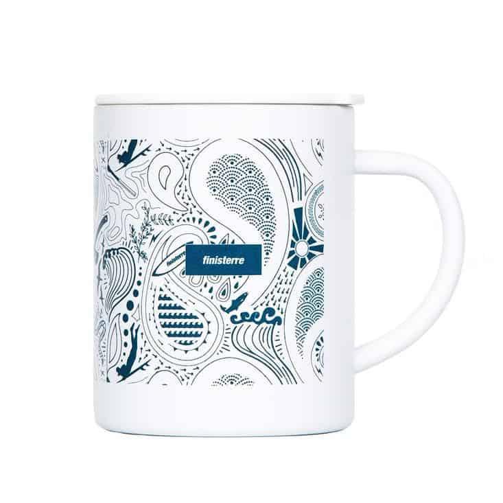 Mizu-Finisterre-Travel-Mug-Tumbler