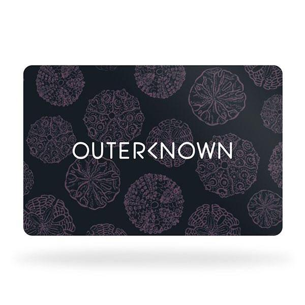 Outerknown-Gift-Card-for-Lifetime-Jeans