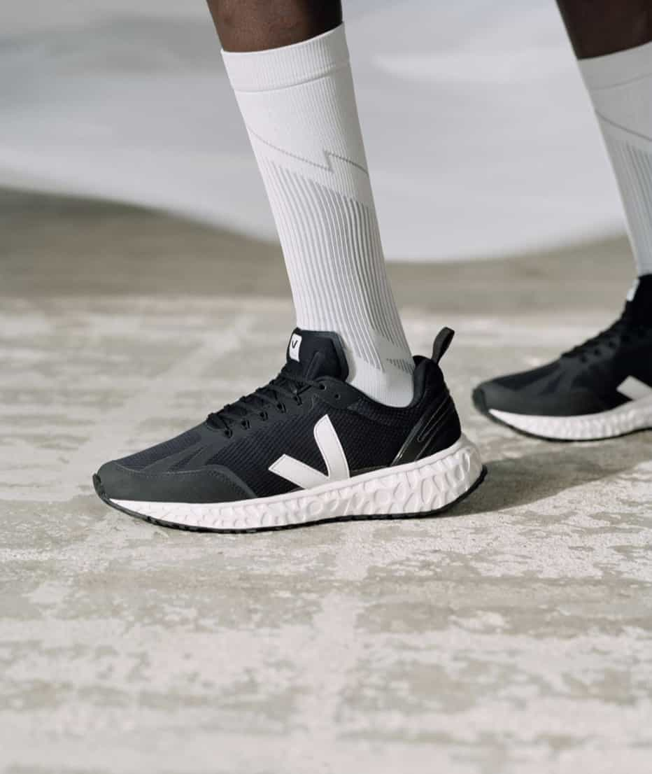 Veja Condor Vegan Eco Running Shoe