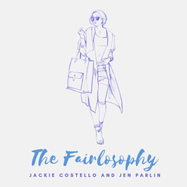 The Fairlosophy Podcast