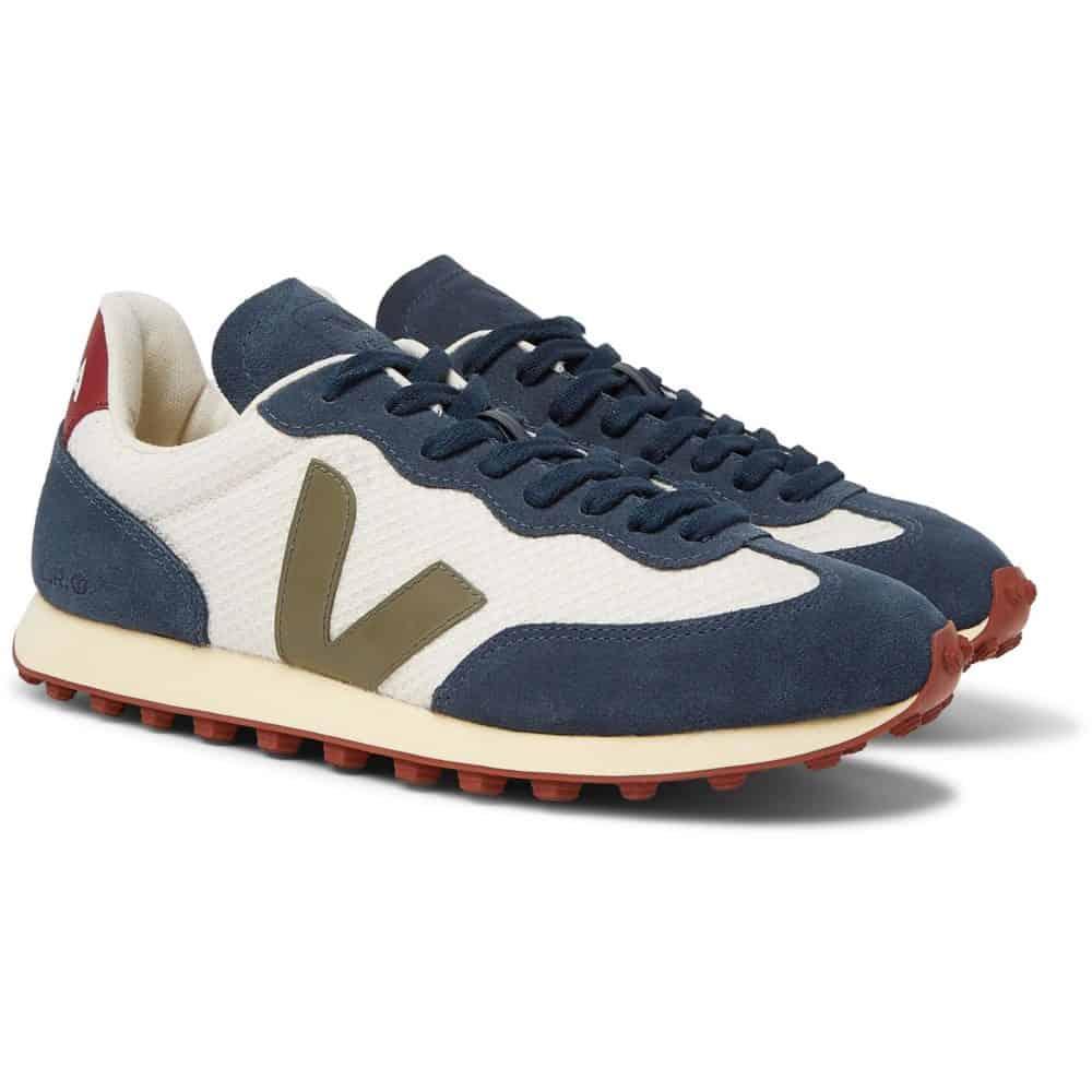 Veja Rio Blanco Sneakers