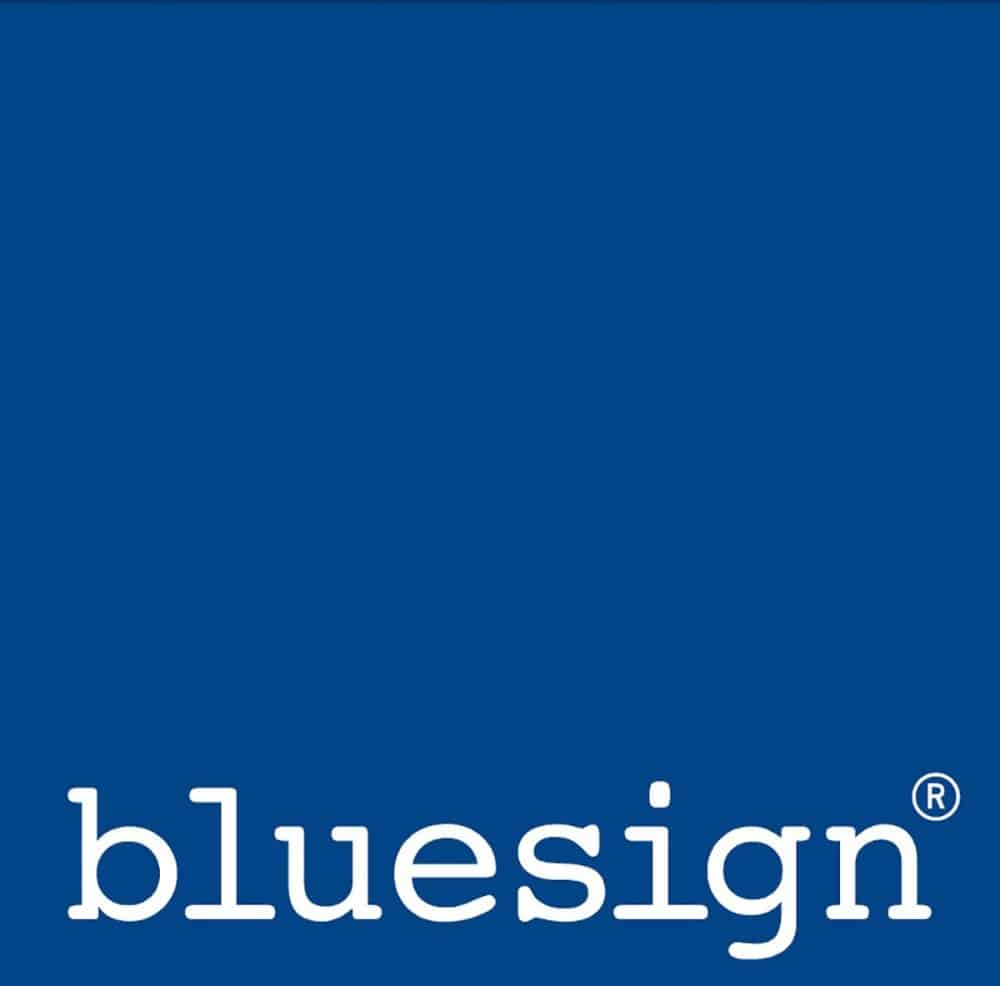 bluesign approved