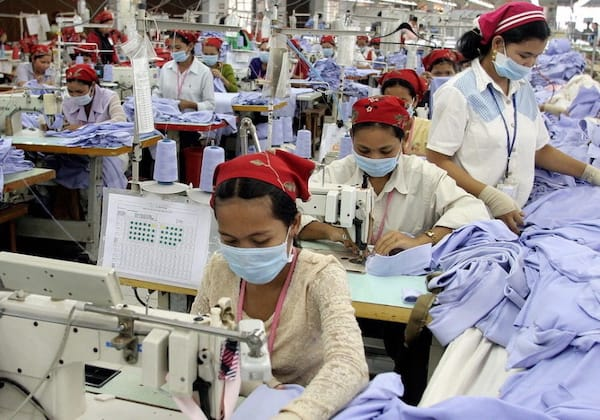Quarantined-garment-workers-running-out-of-money