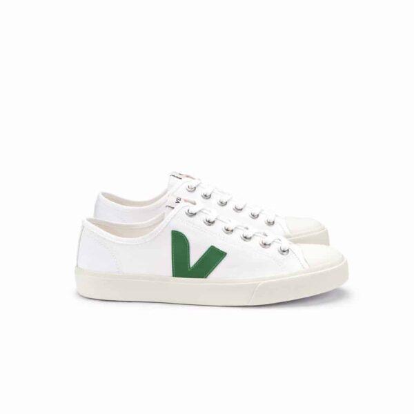 Veja-Wata-Canvas-Sneakers