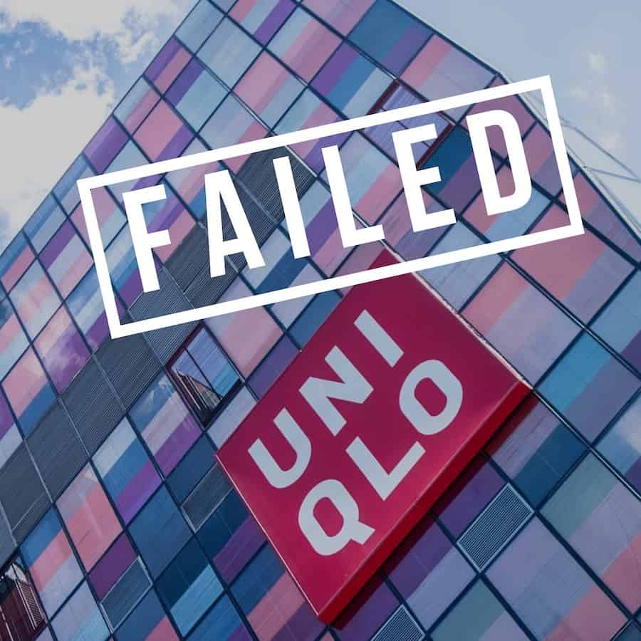 How Ethical is Uniqlo
