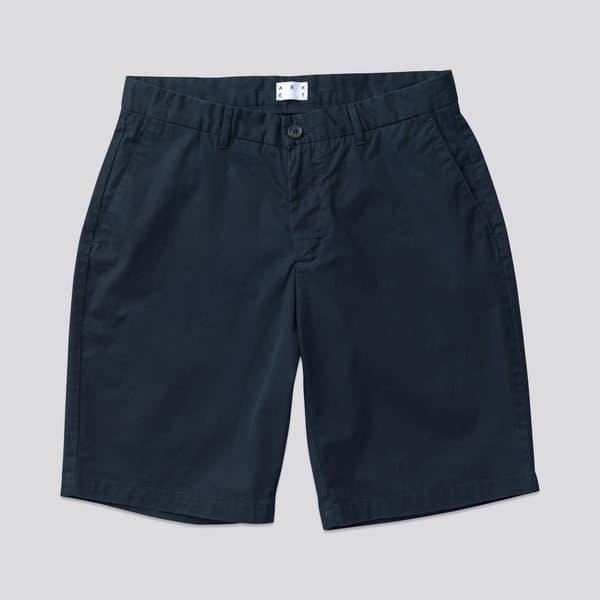 The Shorts Dark Navy
