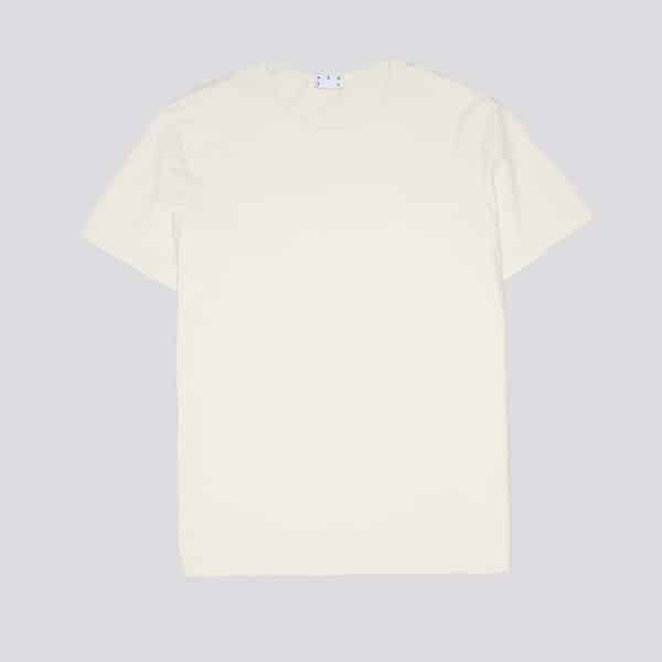 The T-Shirt Off White