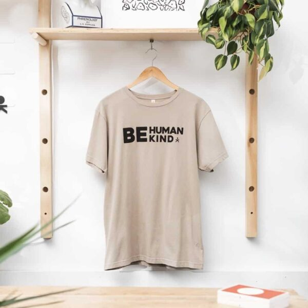 Known Supply T-Shirt