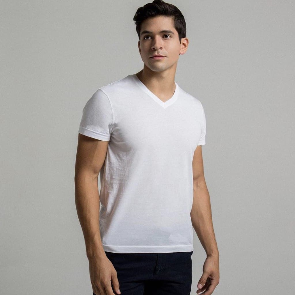 The-Classic-T-Shirt-Co-Mens-Tee