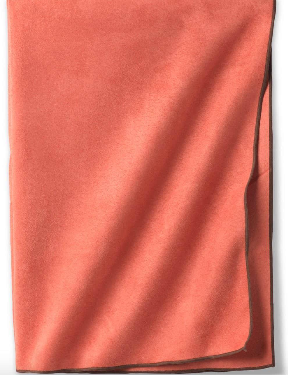 Maha Yoga Towel: prAna