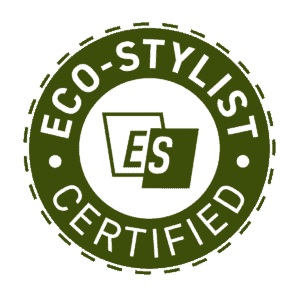 Eco-Stylist Certified