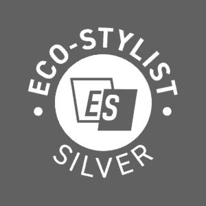 Eco-Stylist Silver