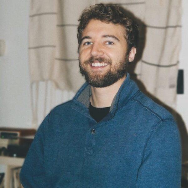Ryan Nielsen