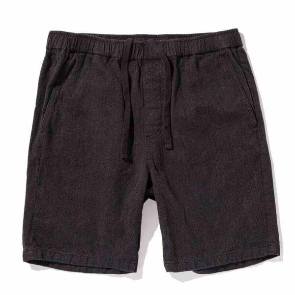 Verano Beach Shorts - Final Sale