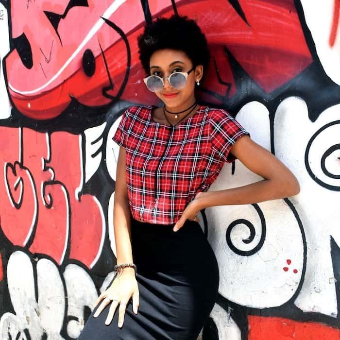Womens Style Eco-Stylist