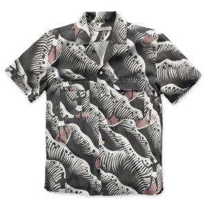 Backyard Shirt