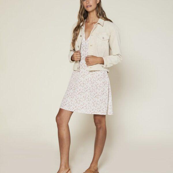 Juniper Dress - Final Sale