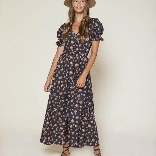 Kira Dress - Final Sale
